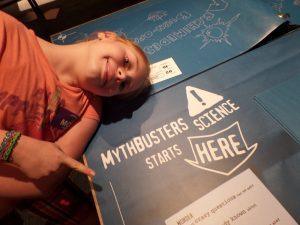 kay-at-mythbusters01