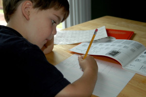 homeschool3