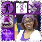 Joy & Pain {Lupus Awareness}