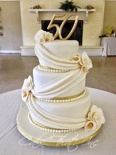 Wedding Anniversary Gift Guide : The Wedding Anniversary Gift Guide Tampa Bay Moms Blog