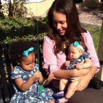 10 Surprising, but Awesome Things About Becoming a Mom for the Second Time