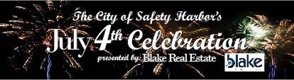 2014_Fourth_Of_July_Celebration-01