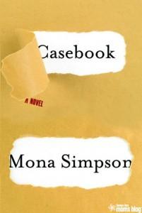 Casebookjacket-w352