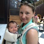My Best of Babywearing