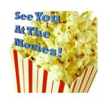 Drive-Ins, Dive-Ins and Outdoor Summer Movies