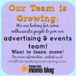 Our Team is Growing – Positions Available!