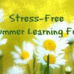 Summer Guide: Stress-Free Summer Learning Fun in Tampa Bay