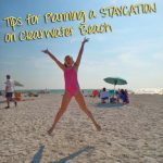 4 Tips to Plan a Staycation on Clearwater Beach