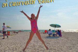 4 Tips for Planning a Staycation on Clearwater Beach
