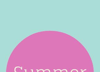 Summer isn't over yet