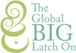 TheGlobalBigLatchOn