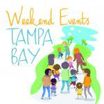 Around The Bay – Kid Friendly Weekend Events (Aug. 1-3)