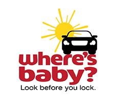 btn-wheres-baby