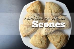 vanillacoconut2