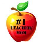 Tough Truths About Being a Teacher Mom