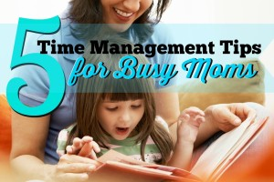 busymoms1