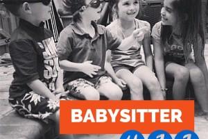 Babysitter 411