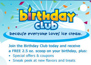 Baskin_Robbins_Birthday_Club
