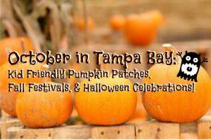 OctoberTampaBay