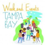 Around The Bay – Kid Friendly Weekend Events {Jan. 16-19}