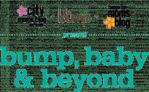 Bump_Baby_Beyond_TAMPA_BAY (2)