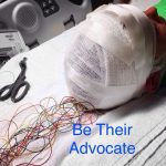 Become A Better Advocate For Your Child's Health