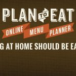 Plan to Eat: My Latest Lifesaver for Meal Planning