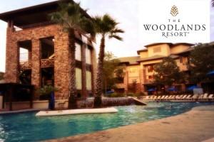 The-Woodlands-Resort-1024x719