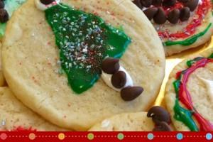 Thumbnail TBMB Cookies