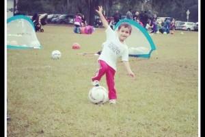 SoccerGemz