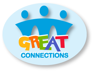 Great-Connections-Logo2