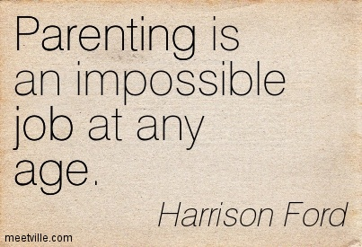 Quotation-Harrison-Ford-parenting-age-job-Meetville-Quotes-8737