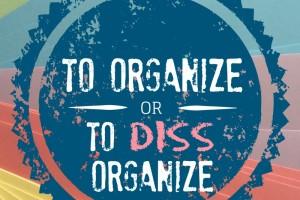 To Organize thumbnail