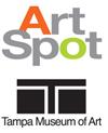 art-spot-logo-sm1