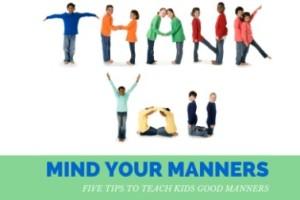 mindmanners2