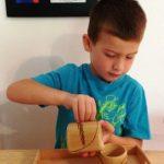 The Magic of Montessori
