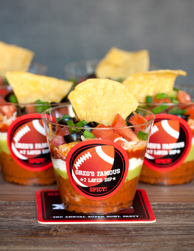 https://www.evermine.com/blog/individual-7-layer-dips-super-bowl-snack/
