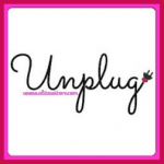 Learning to UNPLUG