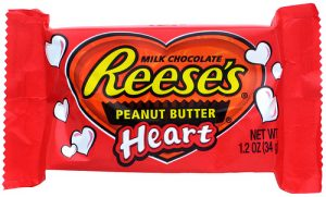 Vday_Post_Reeses