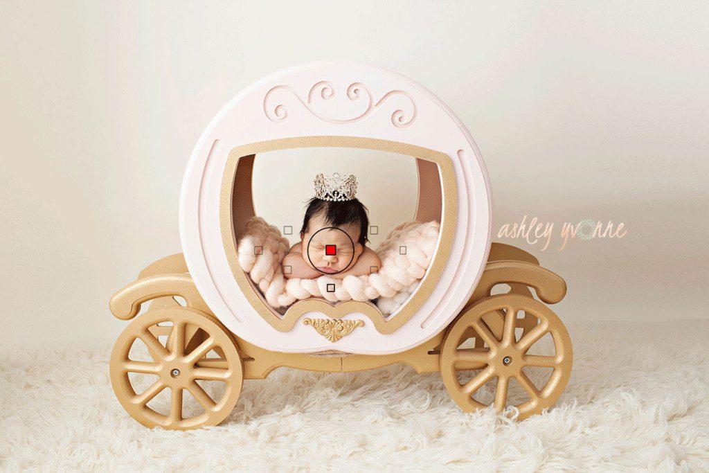 Ashley-Yvonne-Photography-Focus-Points-Newborn
