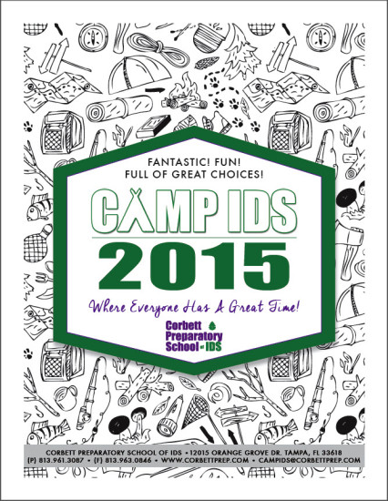 CAMP_IDS_2015_Cover-426x550