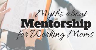 Mentorship for Working Moms (1)