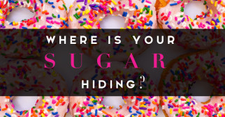 Where is your sugar hiding? | Tampa Bay Moms Blog