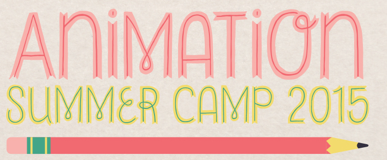 Summer Camp 2015-1000x400