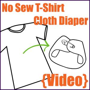 New-Sew-Diaper