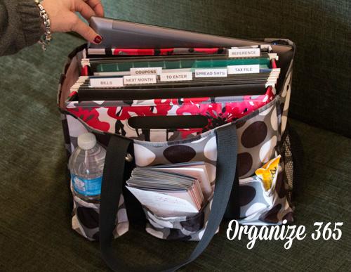 Organizing-Utility-2