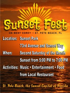 Sunset-Fest-Flyer-225x300
