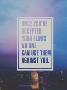 acceptedflaws