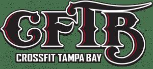 cftb-logo