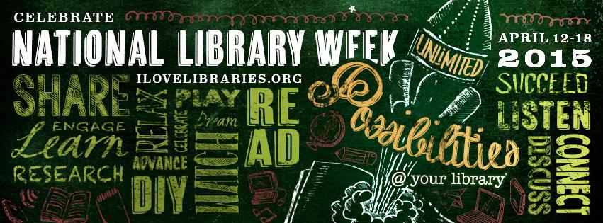 libraryweek